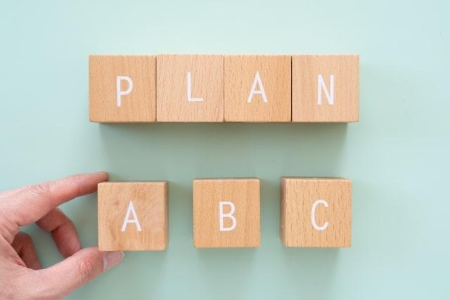 中小企業におすすめする会計ソフト3選