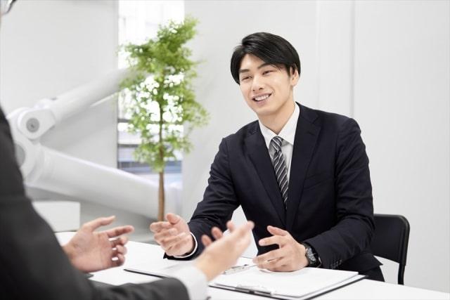 まとめ:税務署から連絡がきたら必ず専門家へ
