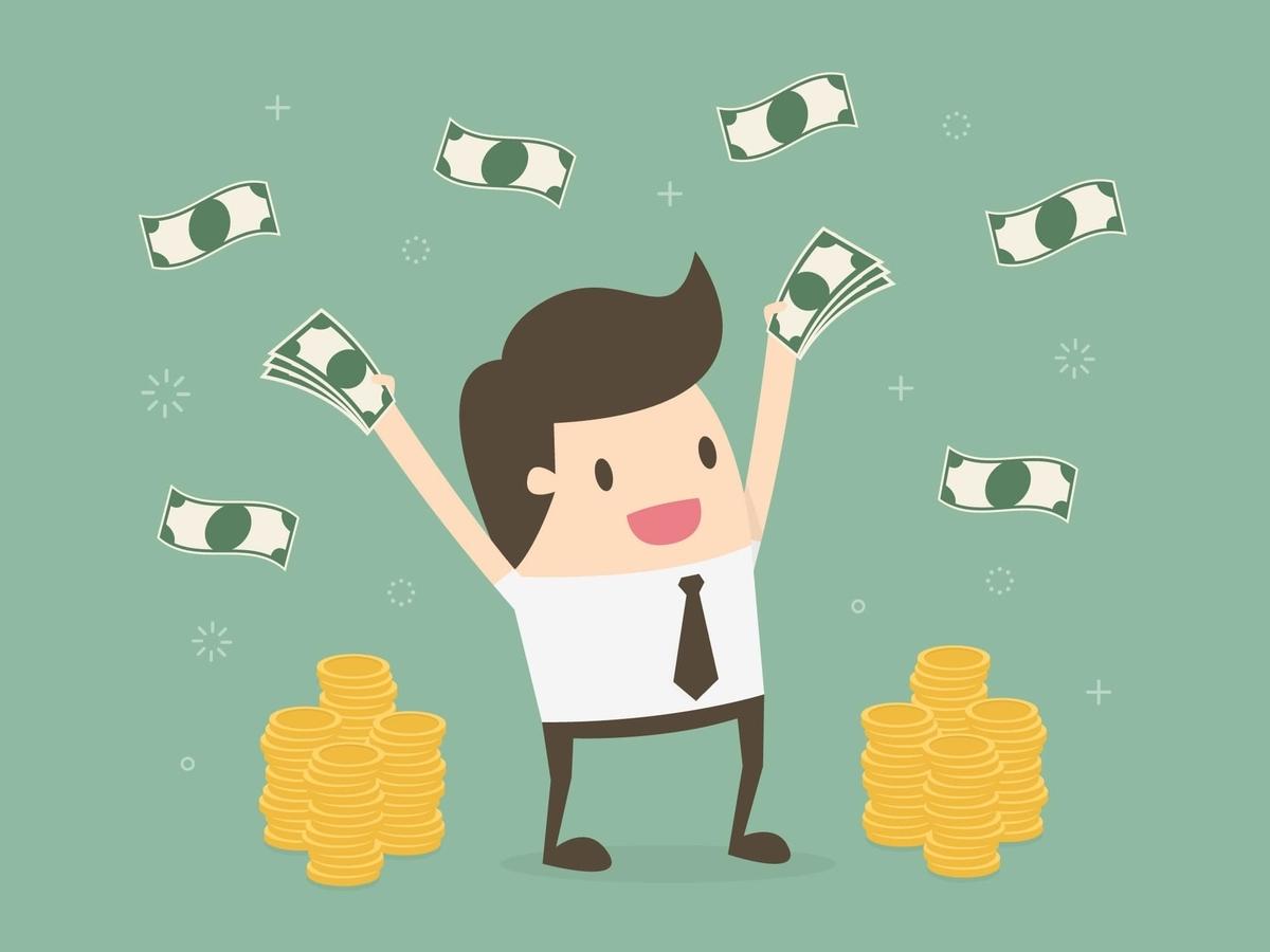 まとめ:個人事業主の節税方法を知り、最大限活用しよう!