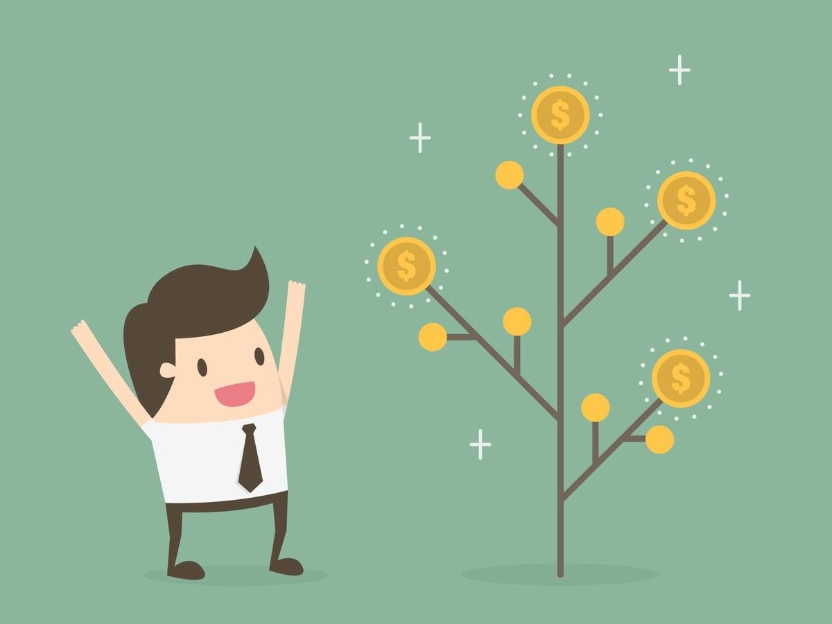 まとめ:個人年金は特徴をよく理解し加入すれば安定的な老後資金を準備できる