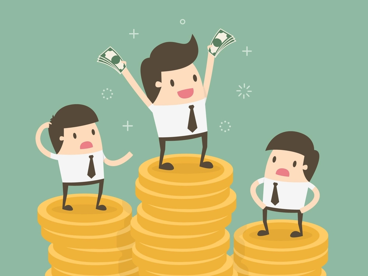 まとめ:老後資金は自分の適性と投資スタイルを総合的に考慮して運用しよう!