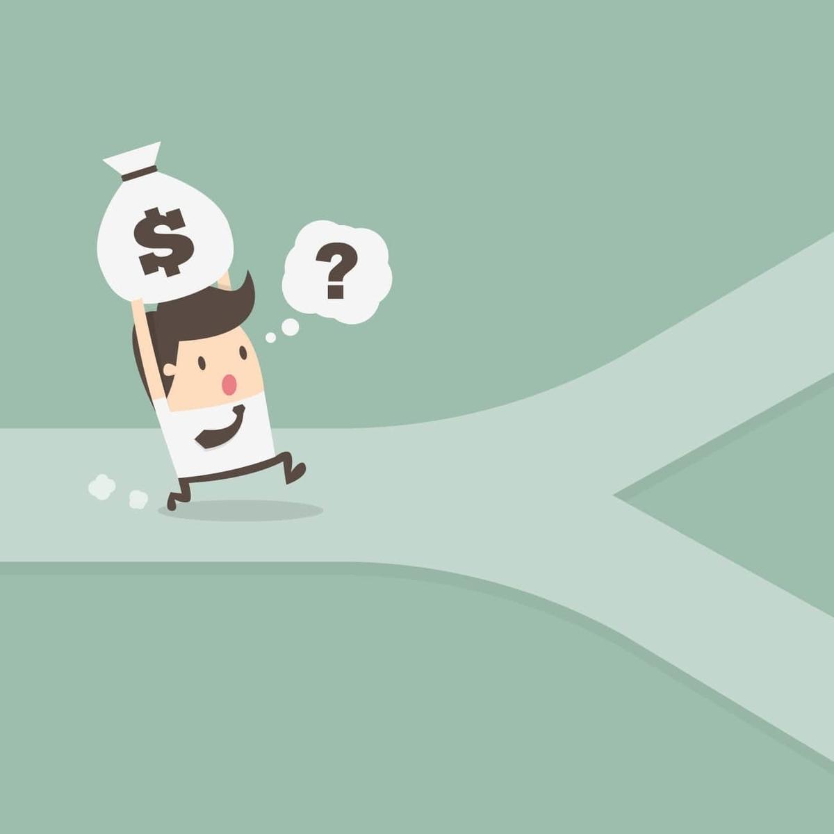 【知らないと損!】税金のかからない確定拠出年金(iDeCo)の受け取り方