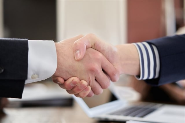 まとめ:保険の相談は自分にあった方法を選ぼう