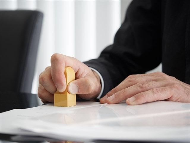 まとめ:損金算入・不算入を正しく理解しすることが、正しい申告の第一歩