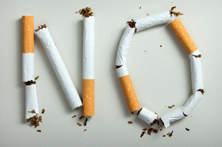 離脱 気持ちいい 禁煙 症状