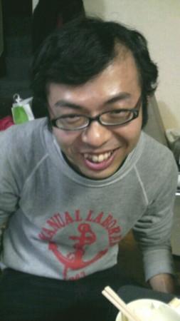 ジョイマン (お笑いコンビ)の画像 p1_29