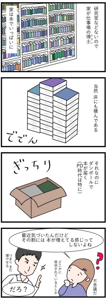 f:id:posmachi:20170119211647j:plain