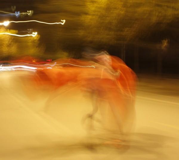 f:id:post-it:20111014231551j:plain