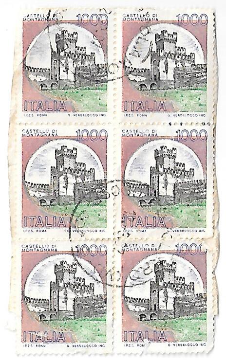 f:id:postagestamp:20170228233822j:plain