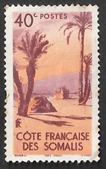 f:id:postagestamp:20170305012345j:plain