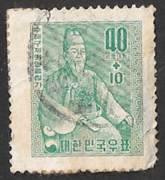 f:id:postagestamp:20170305121309j:plain