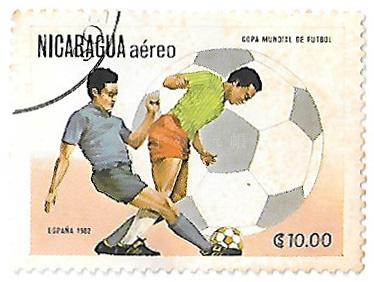 f:id:postagestamp:20170306000120j:plain
