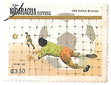 f:id:postagestamp:20170306001308j:plain
