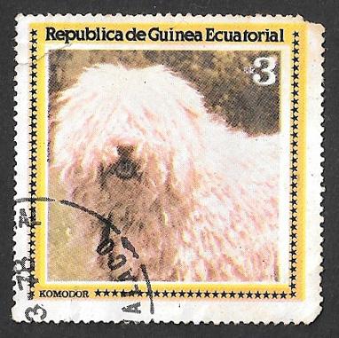 f:id:postagestamp:20170306020810j:plain