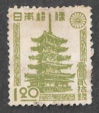 f:id:postagestamp:20170307142205j:plain