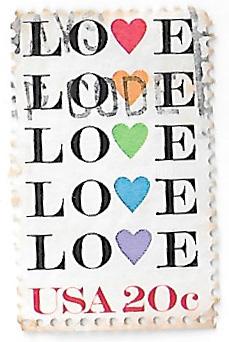 f:id:postagestamp:20170307231215j:plain