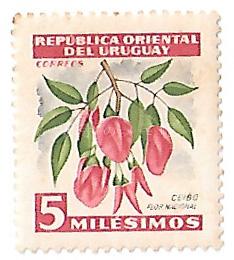 f:id:postagestamp:20170308210452j:plain