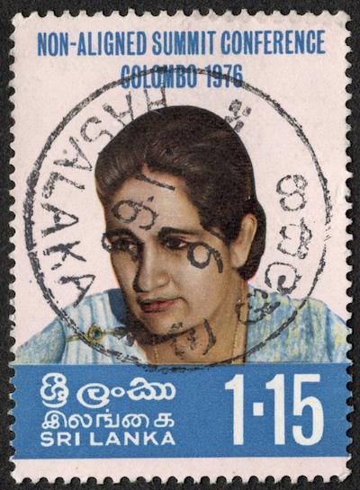 f:id:postagestamp:20170309115805j:plain