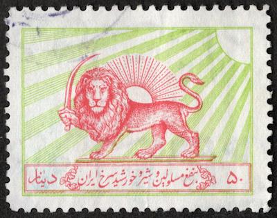 f:id:postagestamp:20170311103354j:plain