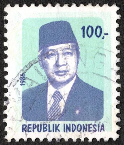 f:id:postagestamp:20170311202630j:plain