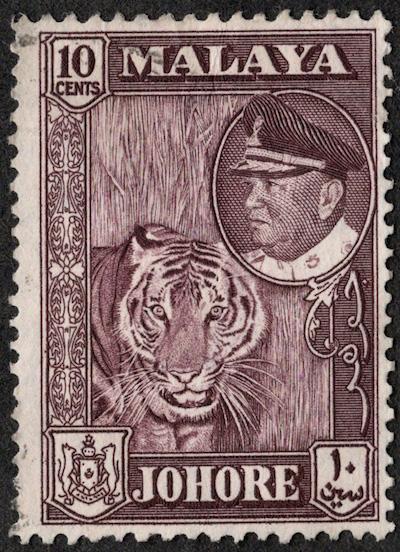 f:id:postagestamp:20170311212506j:plain
