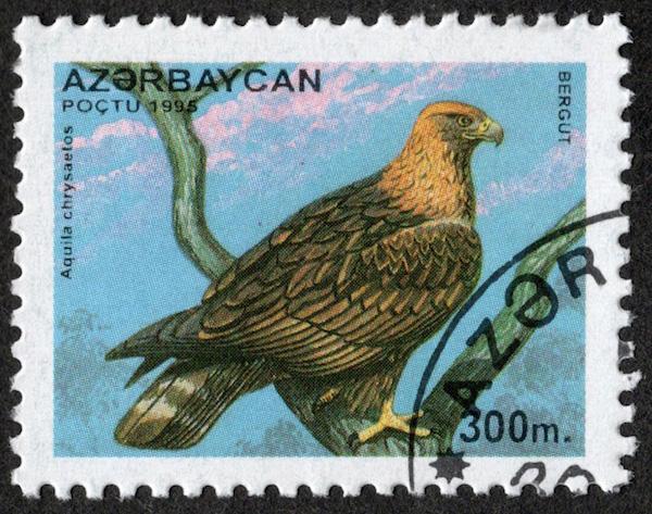 f:id:postagestamp:20170315141904j:plain