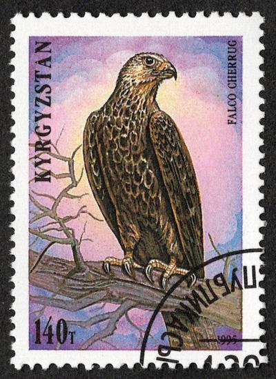 f:id:postagestamp:20170315150455j:plain