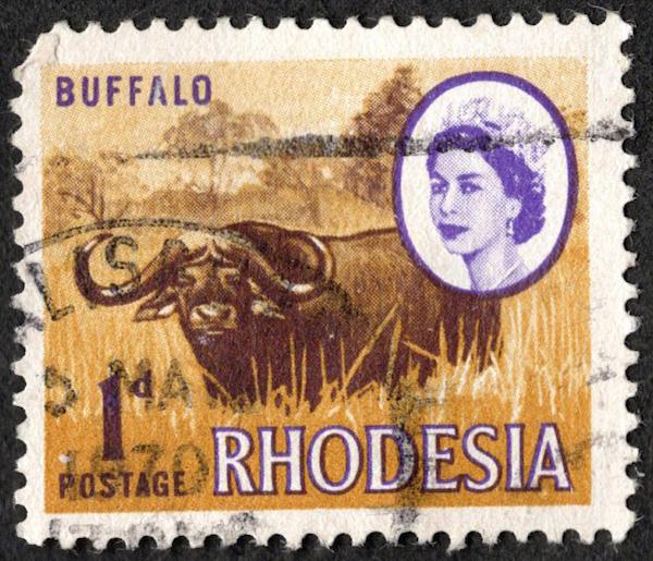 f:id:postagestamp:20170315170254j:plain