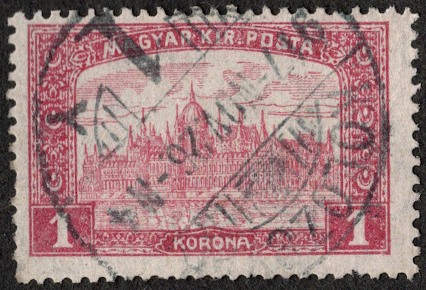 f:id:postagestamp:20170324143516j:plain