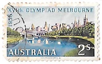 f:id:postagestamp:20170325090247j:plain
