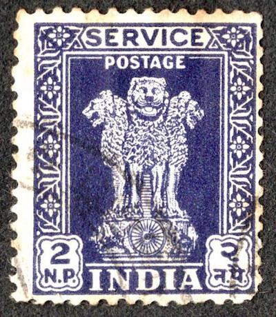 f:id:postagestamp:20170325122146j:plain