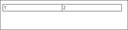 f:id:posturan:20160313192106j:plain