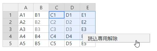 f:id:posturan:20210901094500j:plain