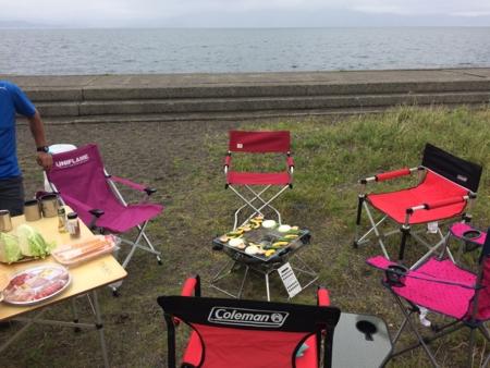 DAYキャンプ1