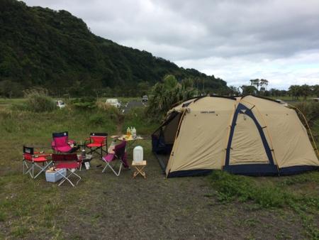 DAYキャンプ2