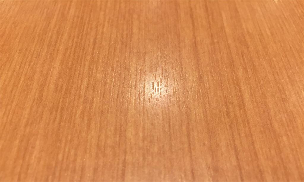 f:id:potarium:20181127135427j:image