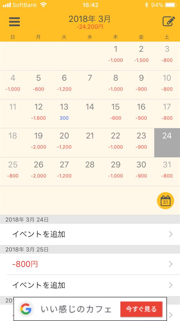 f:id:potato1563608:20180331164318p:image