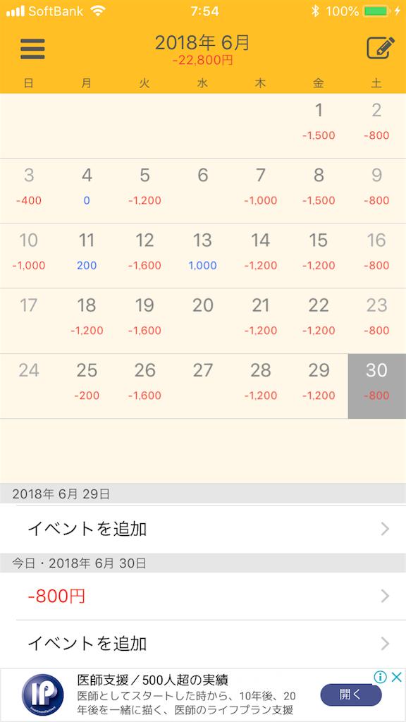 f:id:potato1563608:20180630075512p:image