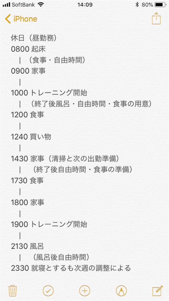 f:id:potato1563608:20180703230351p:image