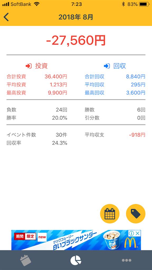 f:id:potato1563608:20180902072639p:image