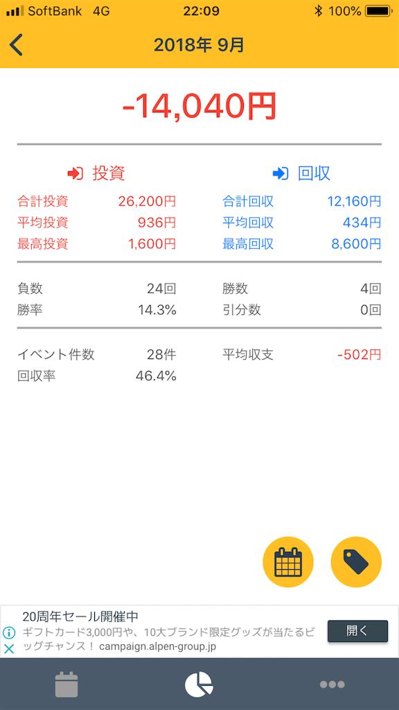 f:id:potato1563608:20181007181526p:image
