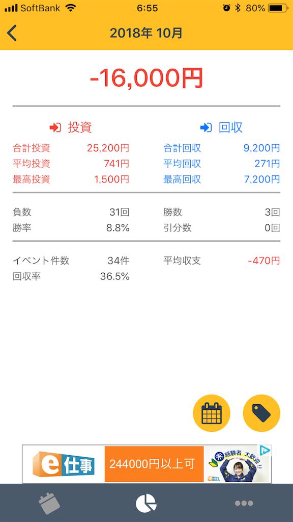 f:id:potato1563608:20181102065526p:image