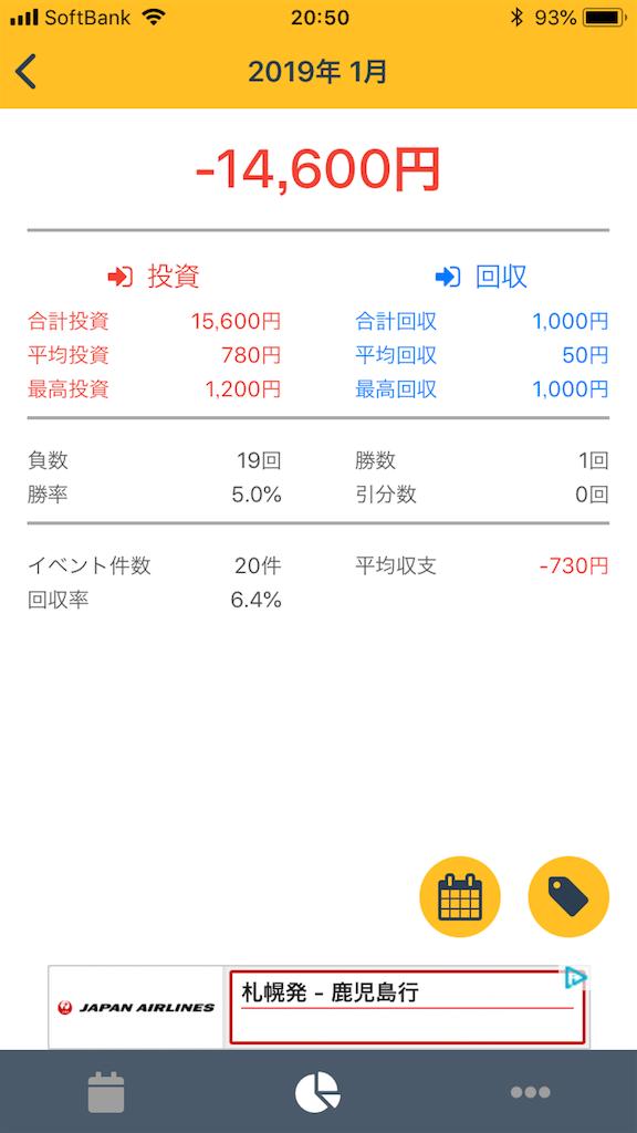f:id:potato1563608:20190131205137p:image