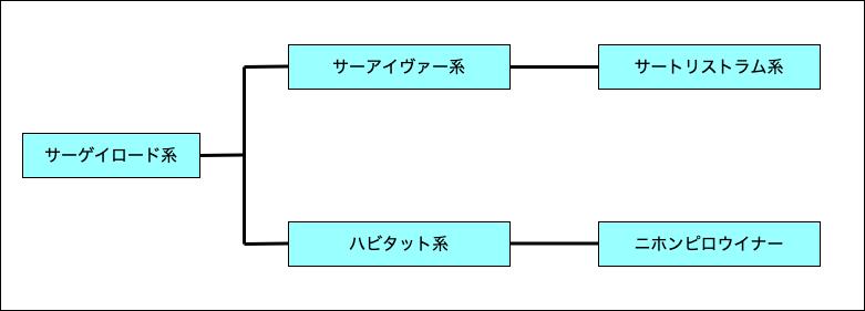 f:id:potato_head0809:20210103001840p:plain