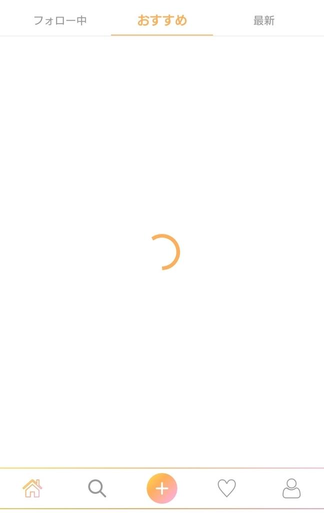 f:id:potatosalad00:20190226222723j:plain