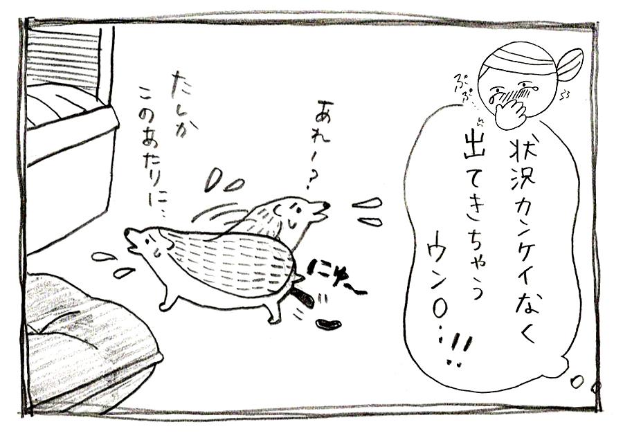 f:id:poteharibo:20170812124747j:plain