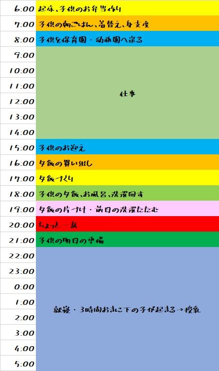 f:id:potetama33:20180930190544j:plain