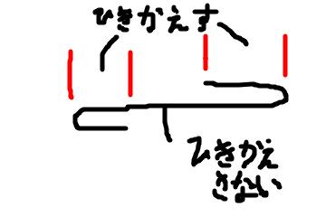 f:id:potetisensei:20161024171543p:plain