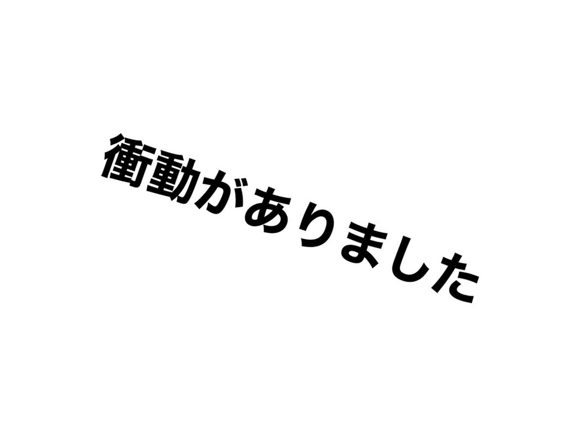 f:id:potupapa:20200802141804j:plain