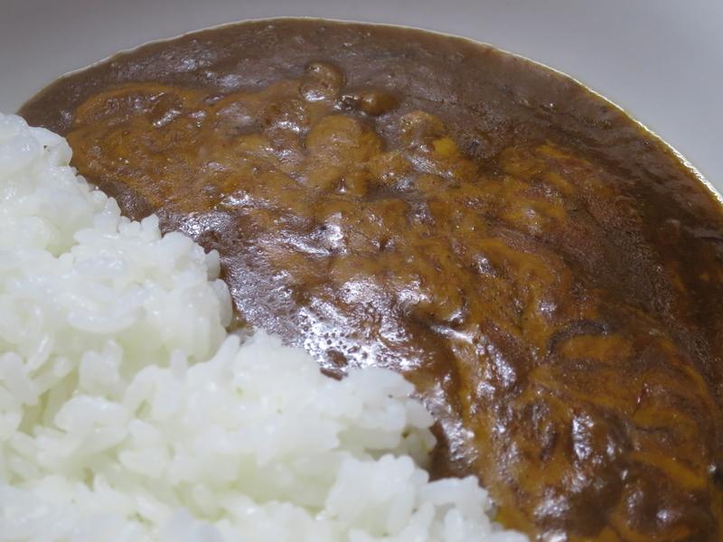 エスビー食品 神田カレーグランプ第1回優勝 Bondy 欧風カレーボンディ